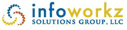 infoworkz it providers
