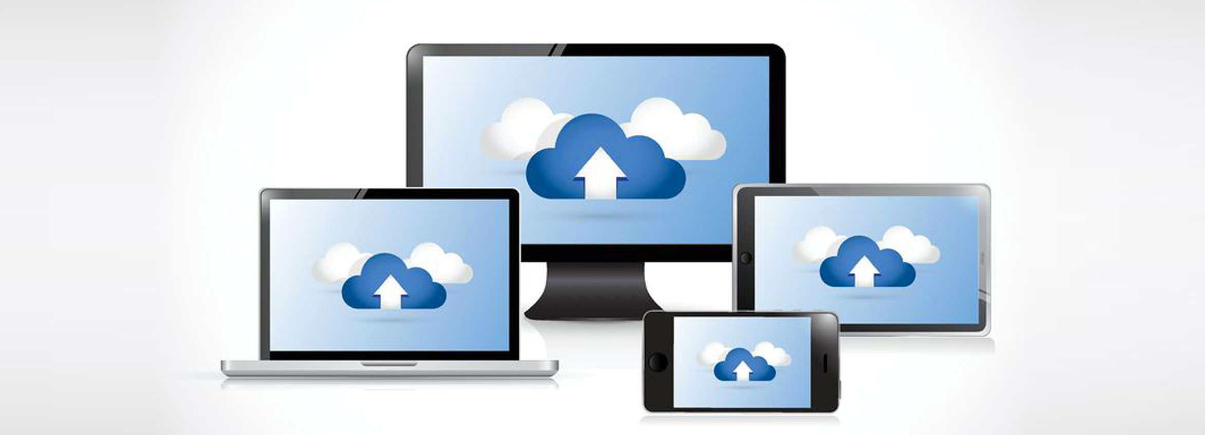 Cloud Computing: Application Virtualization & Remote Access