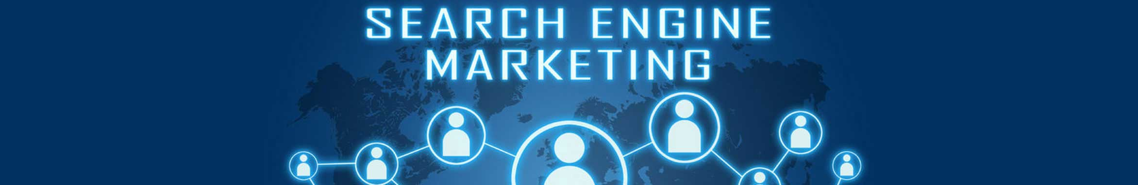Search Engine Marketing (SEM) Solutions