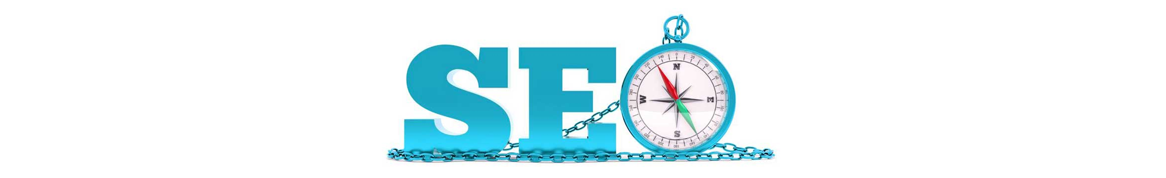 Search Engine Optimization (SEO) Solutions